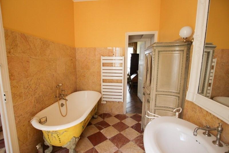 Alquiler  apartamento Paris 1er 2200€ CC - Fotografía 9