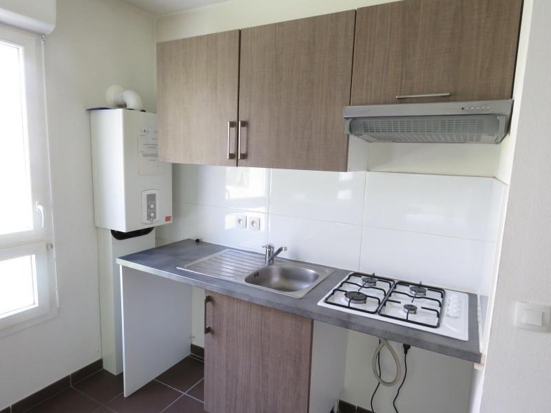 Location appartement Merignac 741€ CC - Photo 2