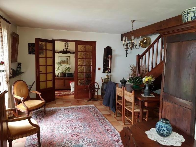Vente maison / villa Le perray en yvelines 420000€ - Photo 4