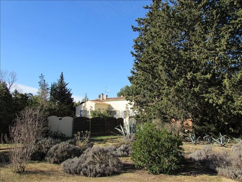 Sale house / villa Colombiers 535000€ - Picture 3