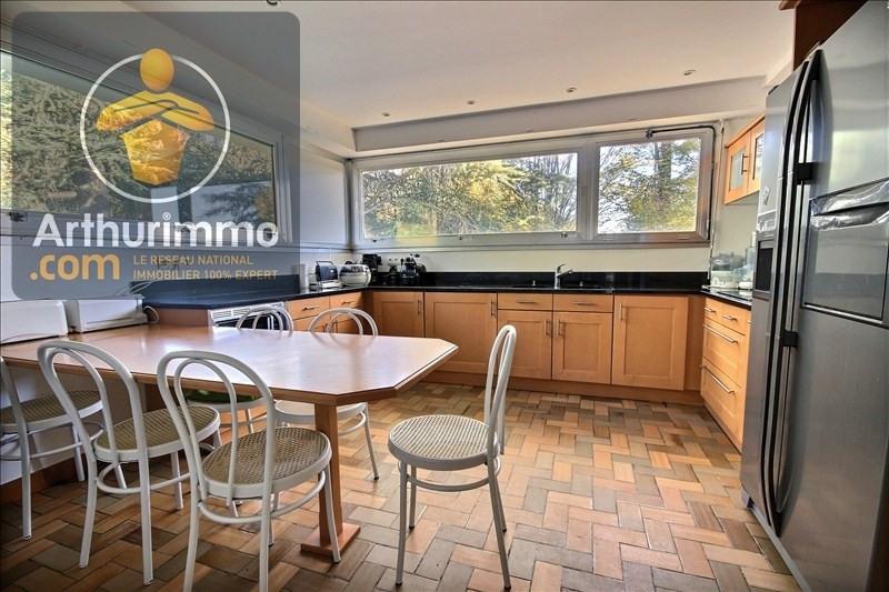 Sale house / villa St heand 499000€ - Picture 6