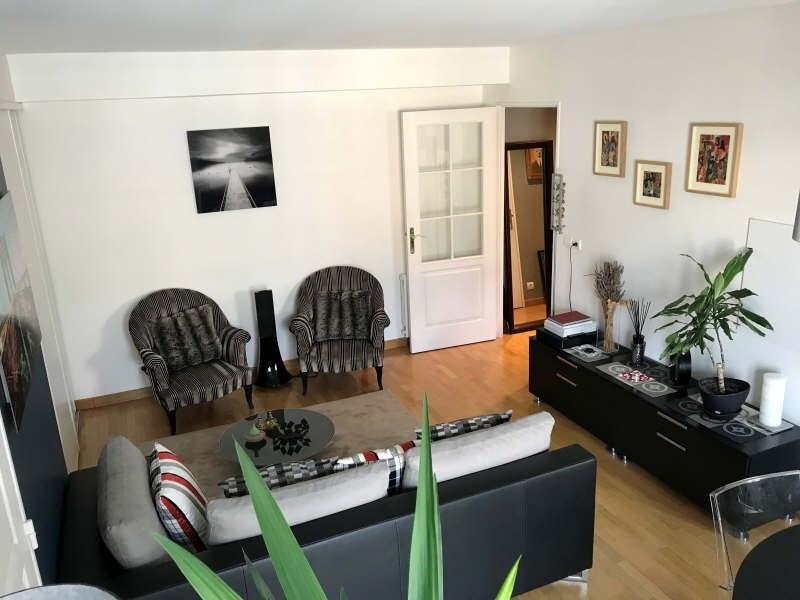 Vente appartement Le perreux sur marne 289900€ - Photo 4