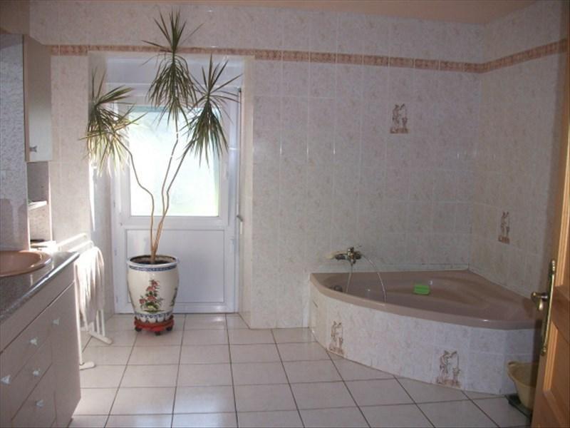 Vente maison / villa Guemene penfao 190800€ - Photo 6