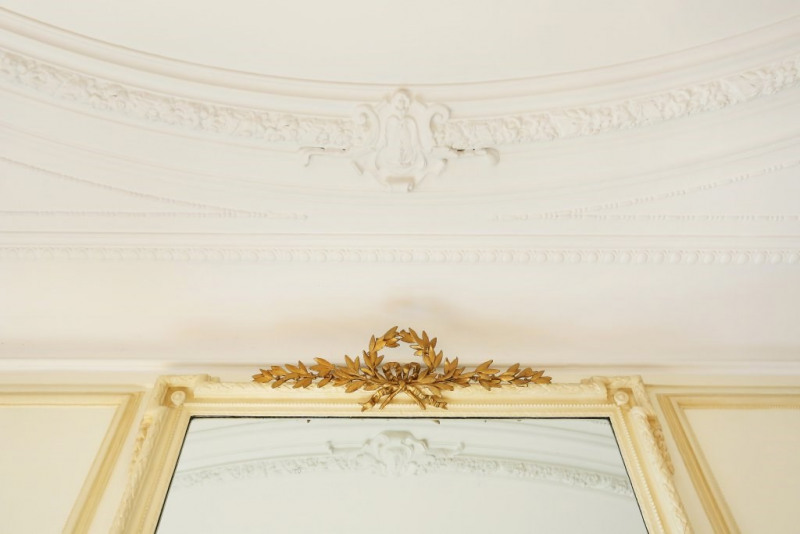 Престижная продажа квартирa Paris 8ème 3350000€ - Фото 14