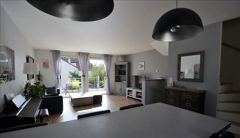 Sale house / villa Croissy-sur-seine 720000€ - Picture 2