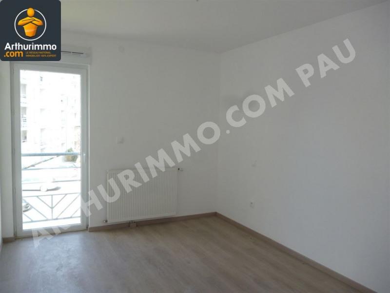 Sale apartment Pau 157350€ - Picture 6