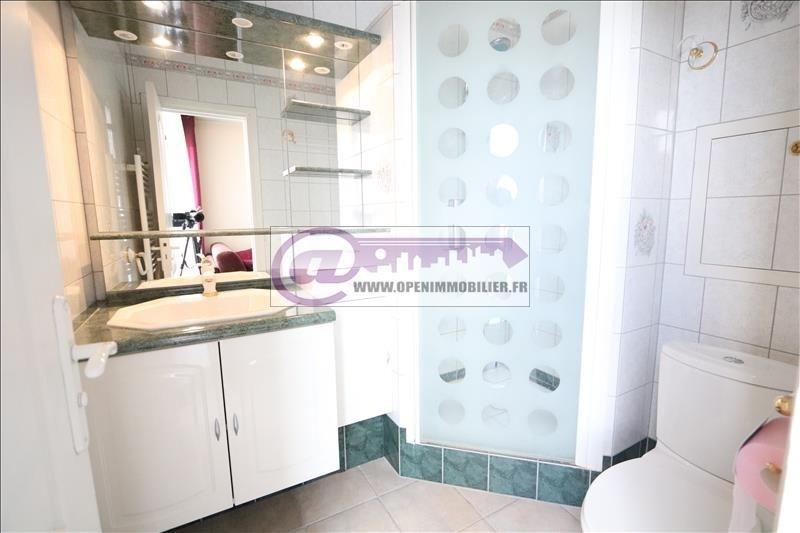 Sale apartment Epinay sur seine 395000€ - Picture 7