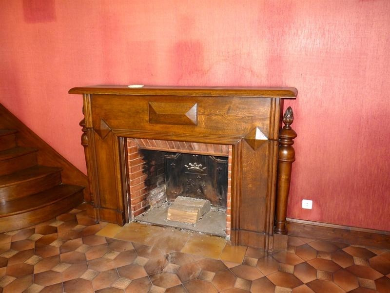 Deluxe sale house / villa Nerac 149000€ - Picture 3