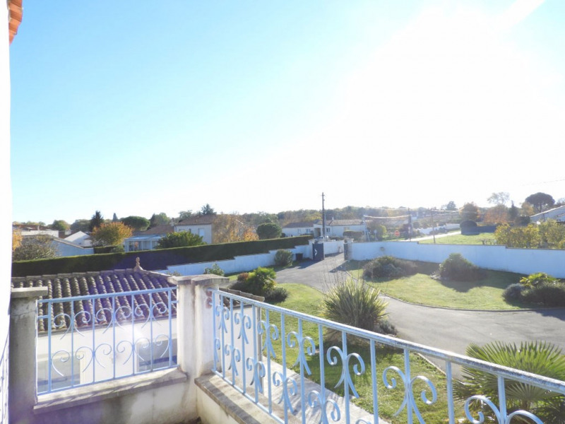 Sale house / villa Saint sulpice de royan 501 600€ - Picture 17