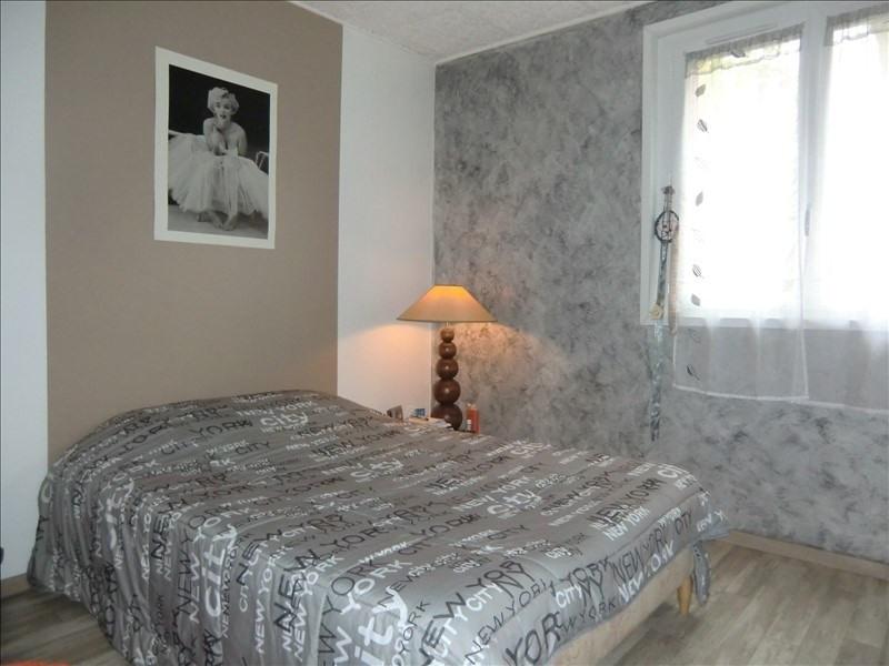 Vendita appartamento Aix les bains 159000€ - Fotografia 2