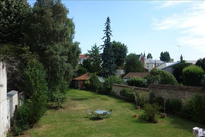 Location appartement Versailles 2900€ +CH - Photo 2