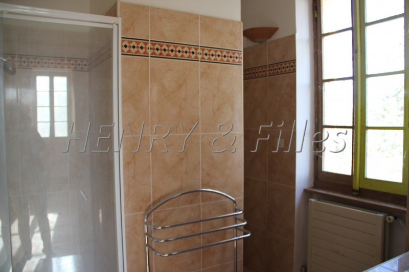 Vente maison / villa L'isle-en-dodon 390000€ - Photo 27