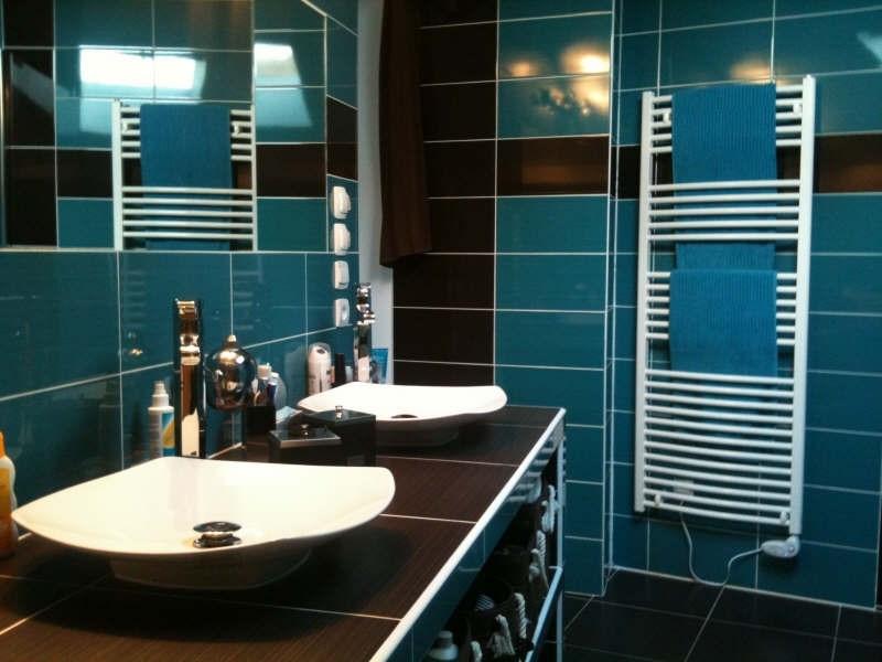 Venta  apartamento Nimes 310000€ - Fotografía 10