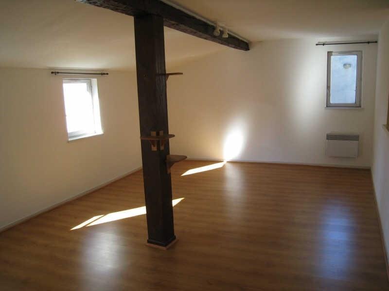 Location appartement Carcassonne 355€ CC - Photo 2