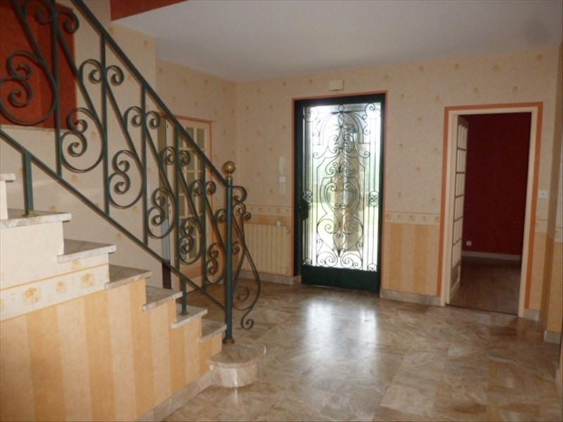 Vente maison / villa Le gouray 189000€ - Photo 7