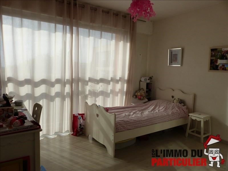 Vente appartement Les pennes mirabeau 178000€ - Photo 3