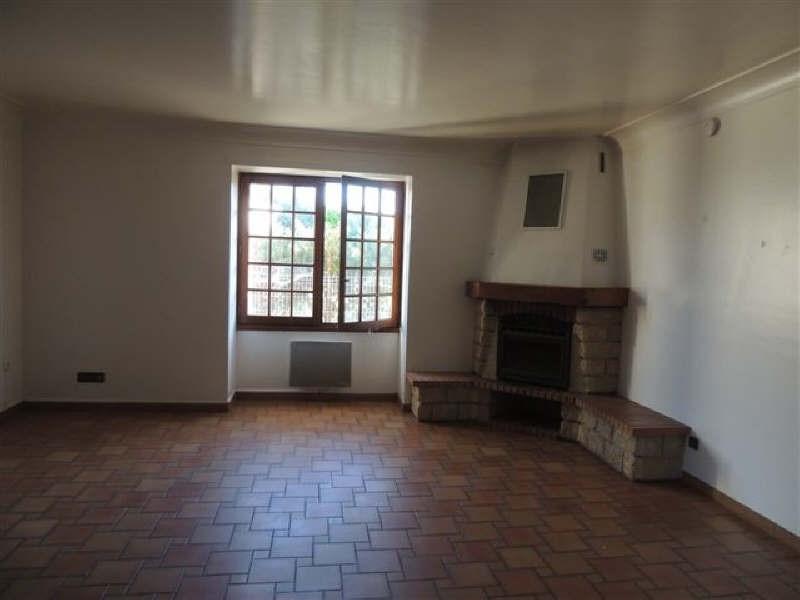 Sale house / villa Nieulle sur seudre 137800€ - Picture 2