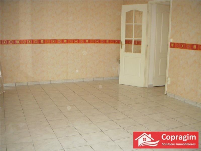 Location appartement Montereau-fault-yonne 700€ CC - Photo 2