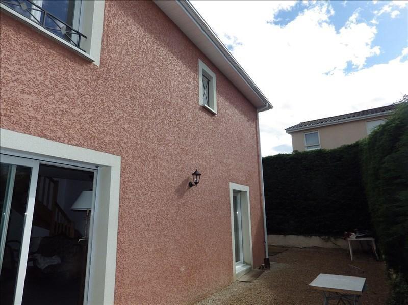 Sale house / villa St genis les ollieres 365000€ - Picture 3