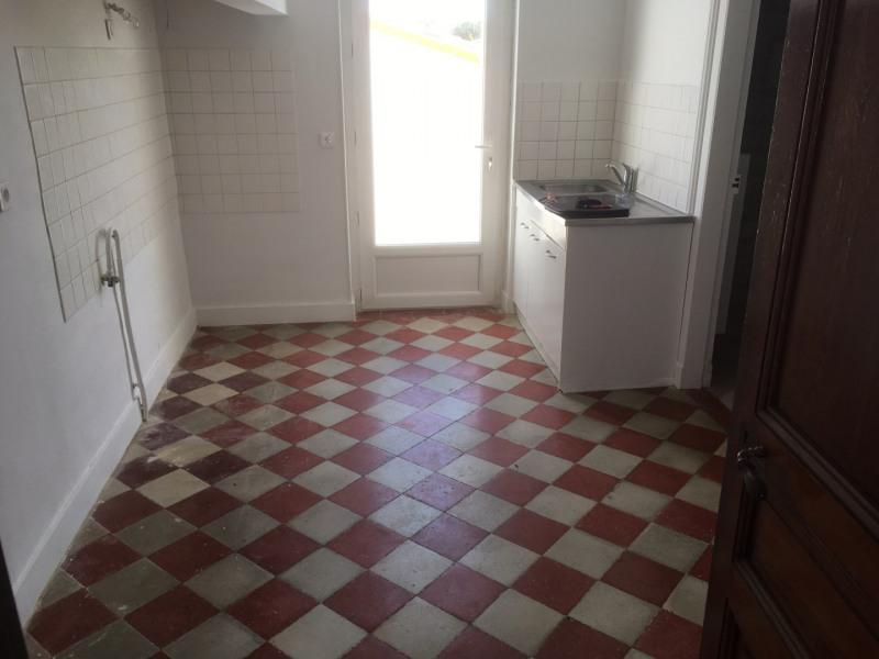 Vente maison / villa Saint georges de didonne 363500€ - Photo 3