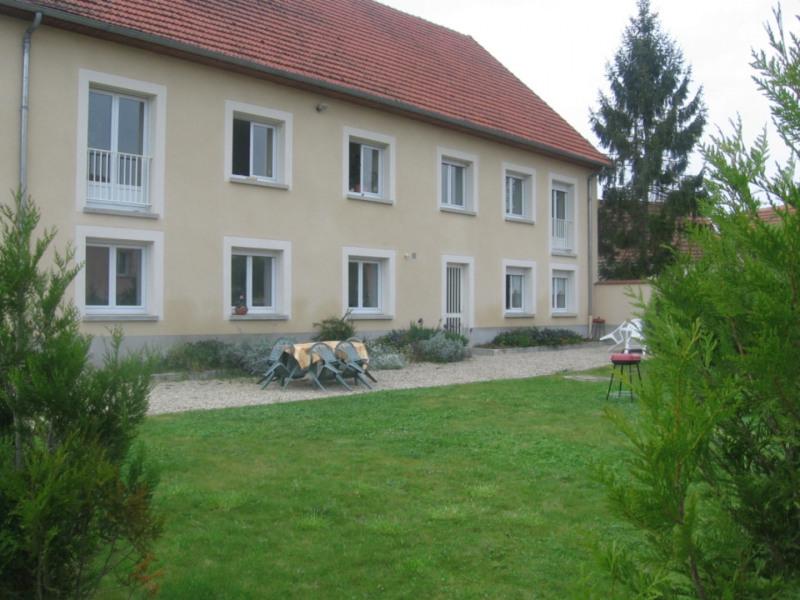Rental apartment Condé-sur-marne 603€ CC - Picture 7