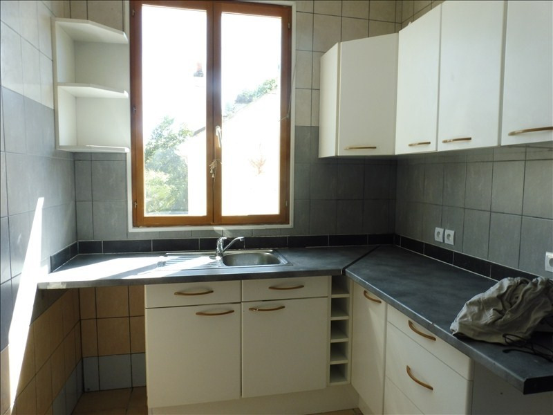 Sale apartment Villemomble 190 000€ - Picture 2