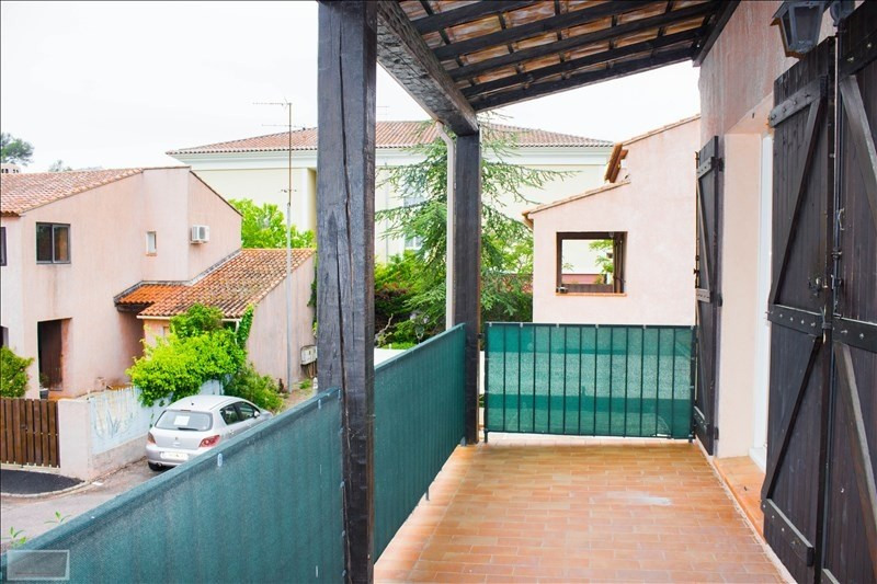 Vente maison / villa La garde 325000€ - Photo 4