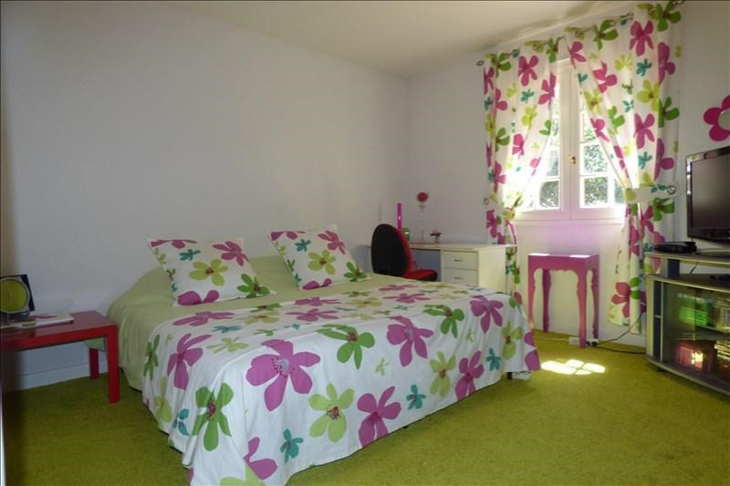 Vente maison / villa Romans sur isere 315000€ - Photo 5
