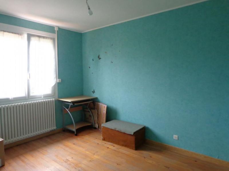 Vente maison / villa Lisieux 157500€ - Photo 6