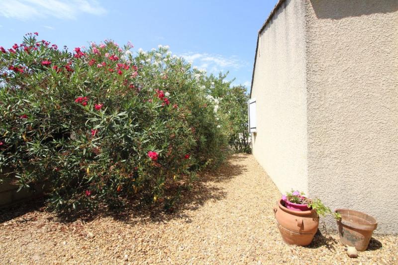 Vente maison / villa Rodilhan 294750€ - Photo 16
