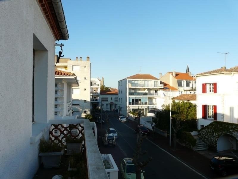 Vente appartement Royan 291000€ - Photo 3