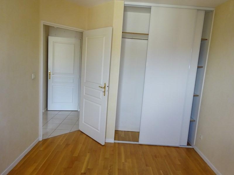 Location appartement Villeurbanne 818€ CC - Photo 9