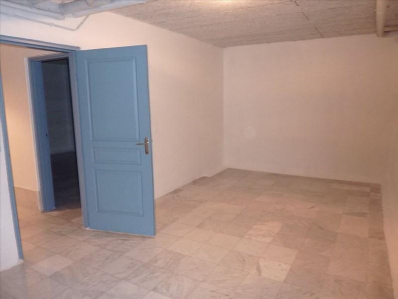 Location maison / villa Garches 3950€ CC - Photo 10