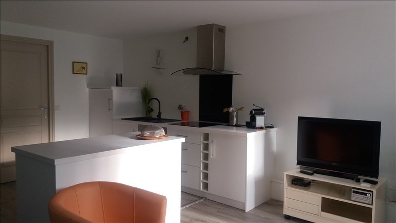 Vente appartement Annecy le vieux 368 000€ - Photo 5