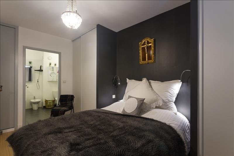Vendita appartamento Toulouse 430500€ - Fotografia 5
