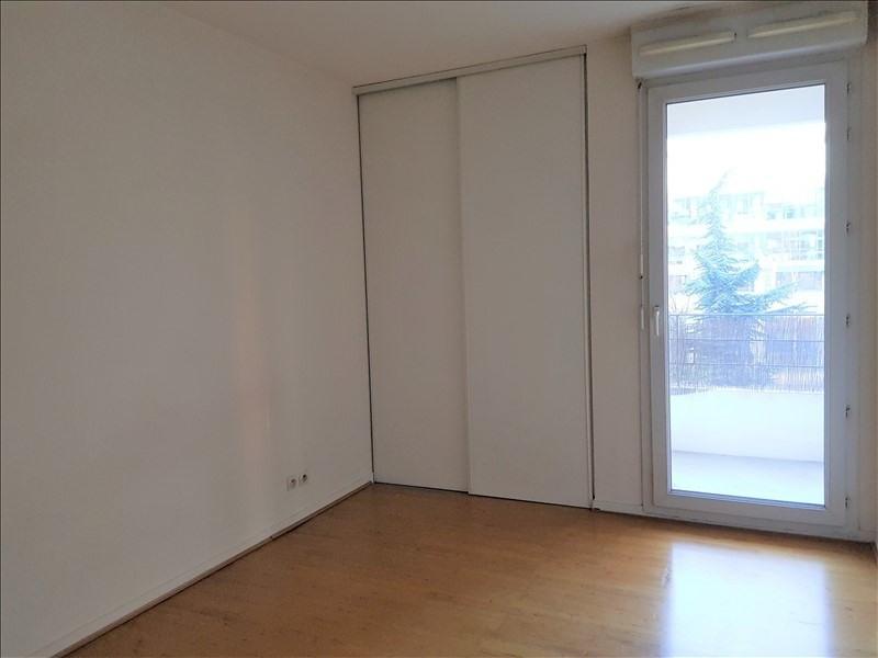 Sale apartment Chatillon 285000€ - Picture 6