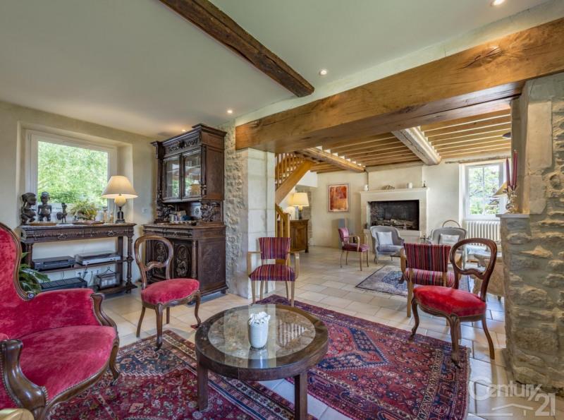 Vente de prestige maison / villa Maizet 650000€ - Photo 3