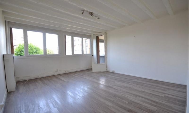 Sale apartment Les clayes sous bois 165000€ - Picture 1