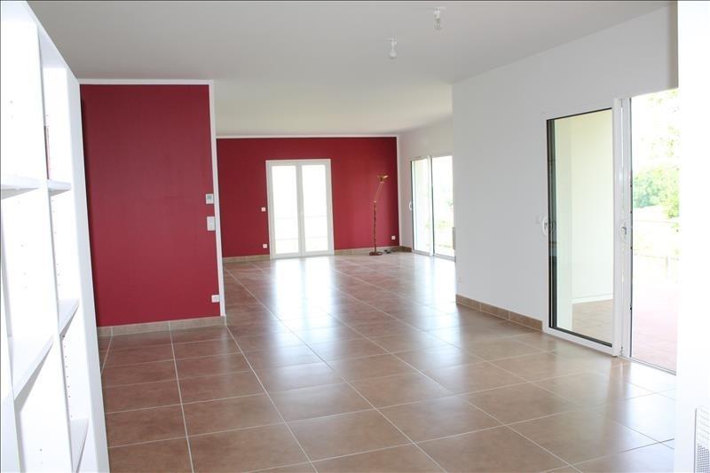 Verkauf haus Langon 368700€ - Fotografie 5