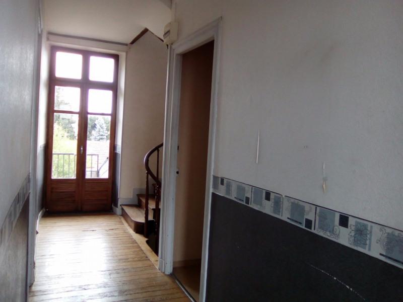 Vente maison / villa Habas 138800€ - Photo 7