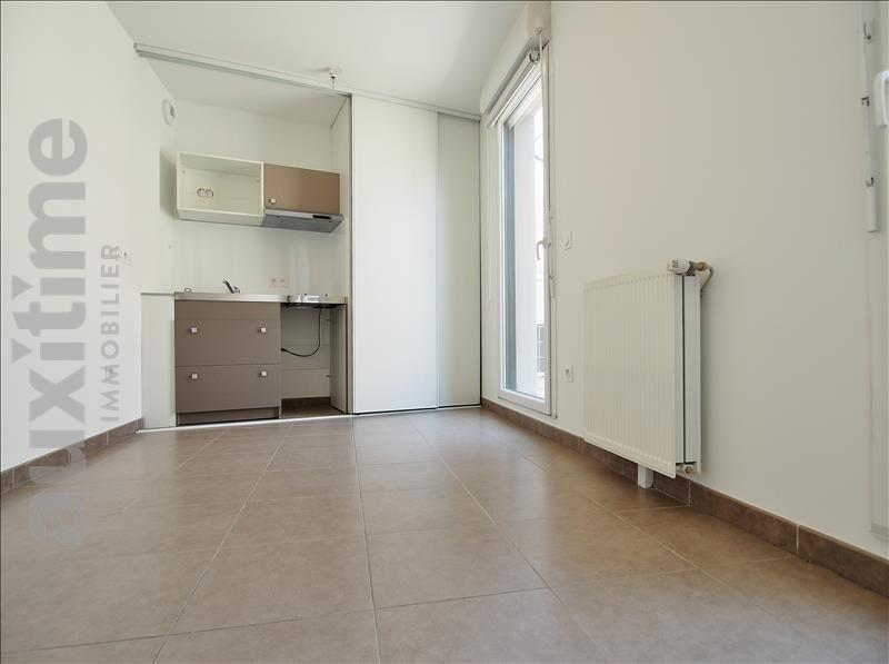 Rental apartment Marseille 3ème 950€ CC - Picture 14