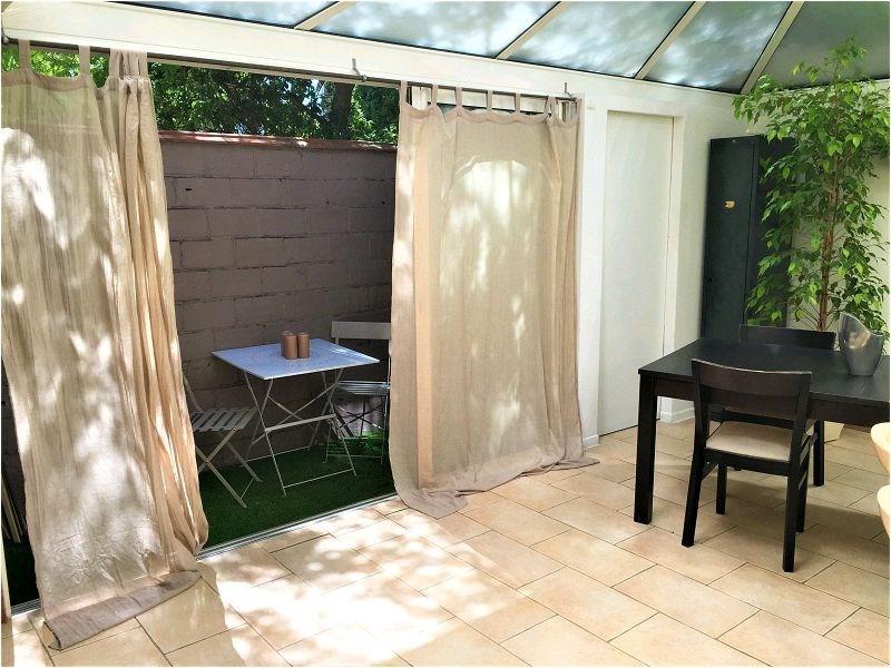 Sale apartment Juvisy sur orge 158000€ - Picture 4