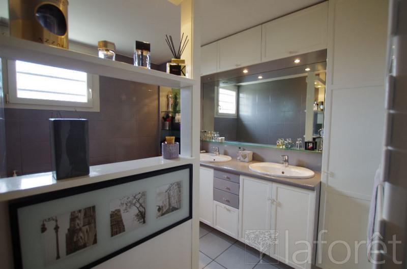 Sale house / villa Cholet 234000€ - Picture 2