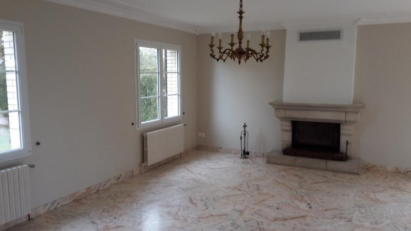 Vente maison / villa Prox fauquembergues 193000€ - Photo 2