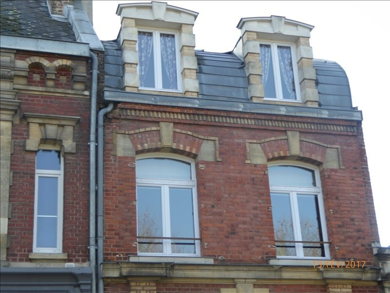 Vente maison / villa Saint quentin 263500€ - Photo 5