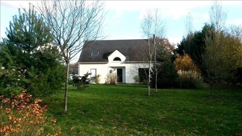 Vente maison / villa Blain 169900€ - Photo 1