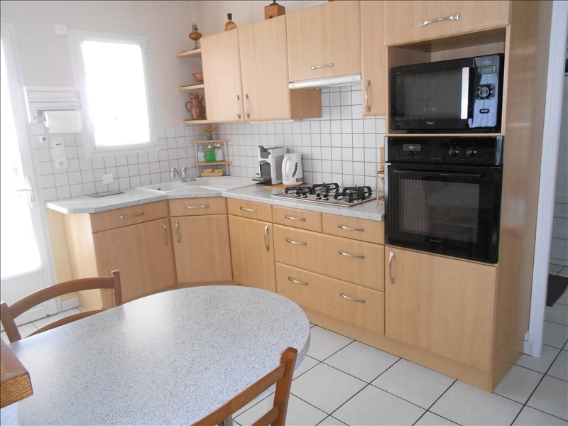 Vente maison / villa Niort 209 000€ - Photo 6