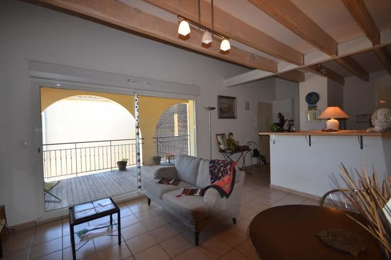 Vente appartement Avignon extra muros 227000€ - Photo 10