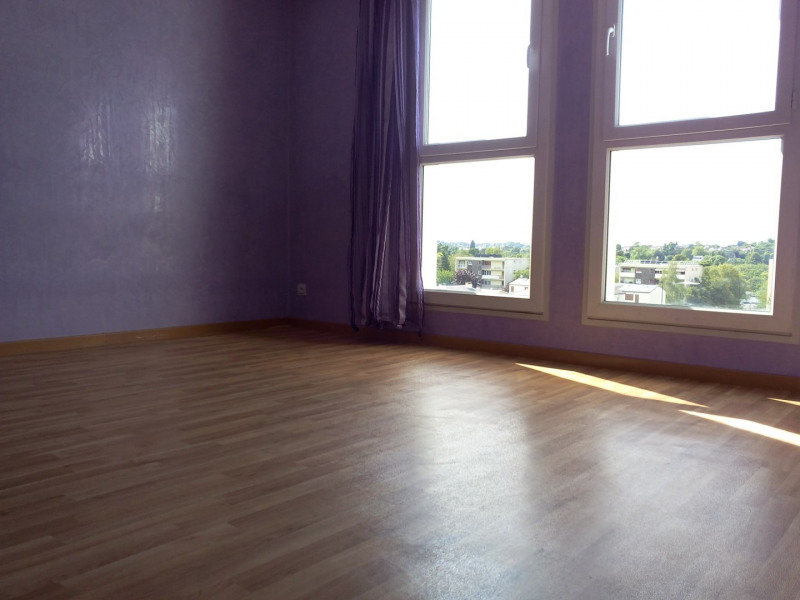 Vente appartement Epinay sous senart 128000€ - Photo 1