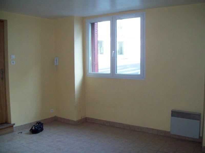 Location appartement Limoges 200€ CC - Photo 1
